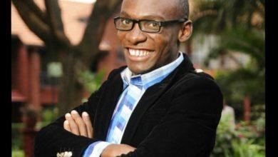 Photo of Ofweneke Welcomes Bundle Of Joy In 2020