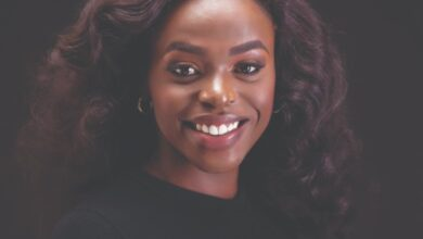 Photo of 10 Facts You Need To Know About Ogutu Okudo Named Among Forbes 30 Under 30 Africans