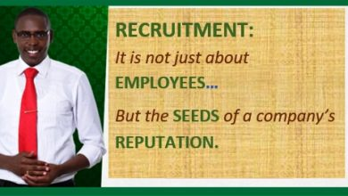 Photo of 7 Departments At Optiven Have Open Vacancies