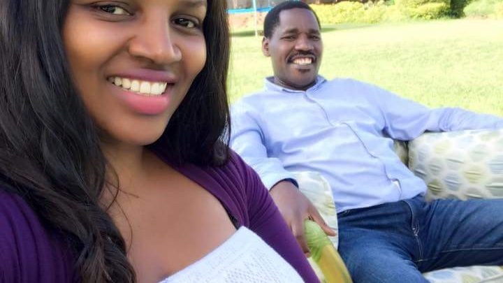 Image result for munya's wife