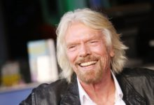 Photo of 10 Successful Entrepreneurs That We Should Follow On Twitter
