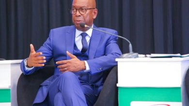Photo of All The Facts You Need To Know About Safaricom's New Interesting Feature 'Reverse Call'