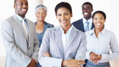 Photo of Cedar Africa Are Hiring In 6 Vacancies