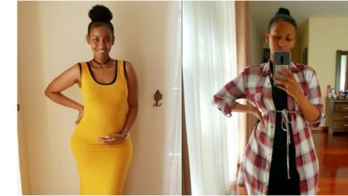 Photo of Kenyan Celebs Expecting Their First Ever Babies In 2019