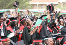 Photo of List Of University Courses In Kenya To Avoid Applying In 2020