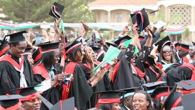 Photo of List Of University Courses In Kenya To Avoid Applying In 2020