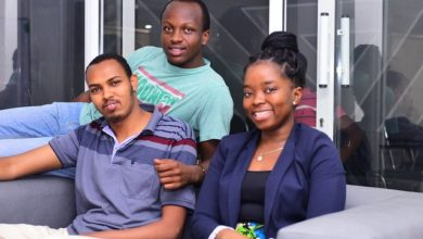 Photo of Movetech Group Hiring Paid Interns – Salary 15K