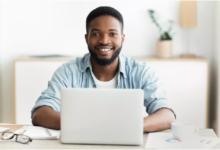 Photo of 20 Best Websites For Entrepreneurs