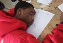 Photo of 7 Reasons Why You Won't Start Studying Until It's Too Late