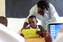 Photo of Tecflax Hiring – Primary School Teacher (15 Positions)