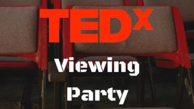 Photo of TEDx Invites Nairobi Youths For Free Viewing