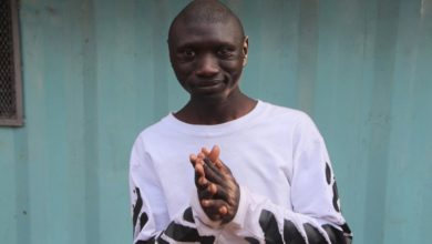Photo of Stivo Simple Boy New Jam Goes Viral Again