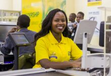 Photo of Top 20 Kenyan Firms Which Recruit New Employees On Every Month