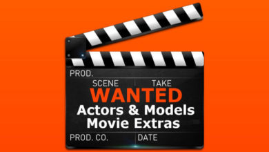 Photo of Casting Call Opportunity For Kenyan Actors