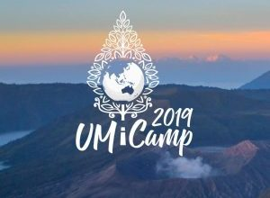 Photo of Entries Open For UM iCamp 2019