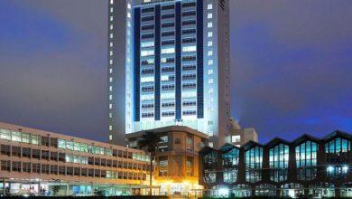 Photo of 10 Best Universities In Kenya