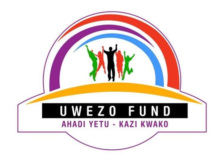Photo of Uwezo Fund
