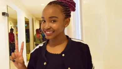 Photo of 10 Facts You Didn't Know About Viral Teen Wendy Waeni