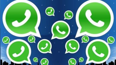 Photo of WhatsApp Makes An Important Group Update At The Right Moment