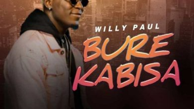 Photo of Will Paul's New Song 'Bure Kabisa' With Nude Vixens Causes Backlash From Kenyans