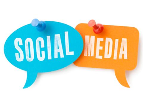 Photo of Blogging and Social Media Training in Nairobi