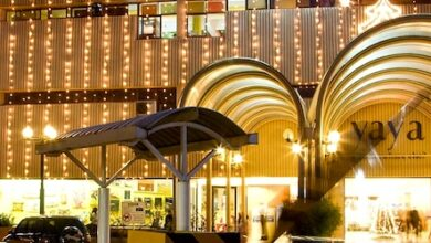 Photo of Top 10 Malls In Nairobi Good For Instagram Photos