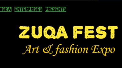Photo of Call For Free Vendorship At Zuqa Fest