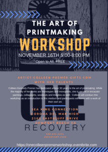 printmaking-workshop-2