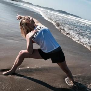 Beach_extSideAngle_CR
