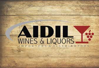 Uncorked and Uncapped-Wine Vendor-Aidil Wines & Liquors