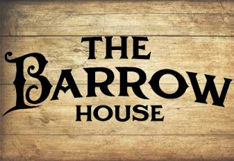Uncorked and Uncapped-Tasting Event-Food Vendor-Barrow House