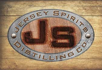 Uncorked and Uncapped-Spirits Vendor- Jersey Spirits