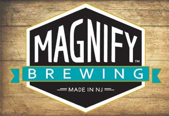 Uncorked and Uncapped-Tasting Event-Beer Vendor-Magnify Brewing