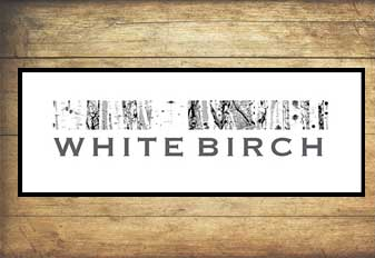 Uncorked and Uncapped-Tasting Event-Food Vendor-White Birch