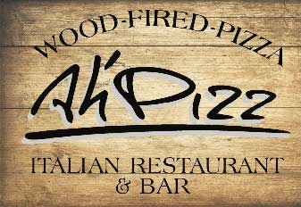 Uncorked and Uncapped-Tasting Event-Food Vendor-Ah'Pizz