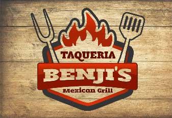 Uncorked and Uncapped-Tasting Event-Food Vendor-Benji's Taqueria