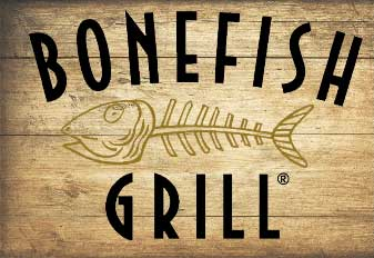 Uncorked and Uncapped-Tasting Event-Food Vendor-Bonefish Grill