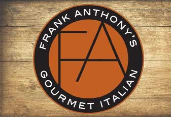 Uncorked and Uncapped-Tasting Event-Food Vendor-Frank Anthony's Gourmet Italian