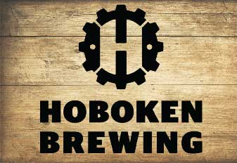Uncorked and Uncapped-Tasting Event-Beer Vendor-Hoboken Brewing