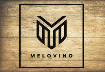 Uncorked and Uncapped-Tasting Event-Wine & Spirit Vendor-Melovin