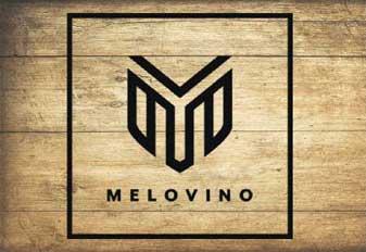 Uncorked and Uncapped-Tasting Event-Wine & Spirit Vendor-Melovino