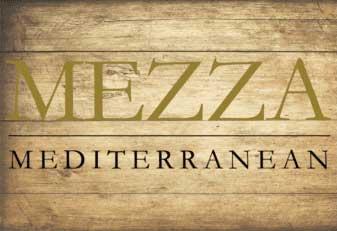 Uncorked and Uncapped-Food Vendor-Mezza Mediterranean