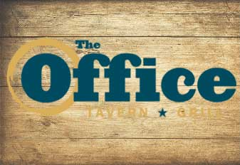 Uncorked and Uncapped-Tasting Event-Food Vendor-The Office