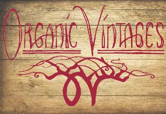 Uncorked and Uncapped-Tasting Event-Wine and Spirit Vendor-Organic Vintages