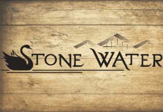 Uncorked and Uncapped-Tasting Event-Food Vendor-Stone Water