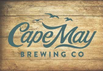 Uncorked and Uncapped-Tasting Event-Beer Vendor-Cape May Brewing