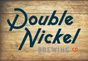 Uncorked and Uncapped-Tasting Event-Beer Vendor-Double Nickel Brewing