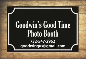 Uncorked and Uncapped-Tasting Event-Entertainment-Goodwins Good Time Photo Booth