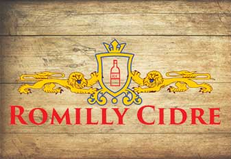 Uncorked and Uncapped-Tasting Event-Cider Vendor-Romilly Cidre