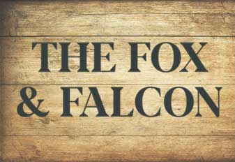 Uncorked and Uncapped-Tasting Event-Food Vendor-The Fox and Falcon